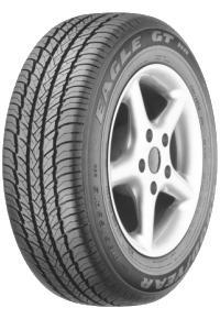 Eagle GT-HR Tires